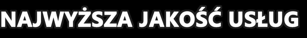 jakosc-bialy