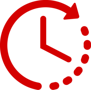time-left